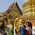 01 Viajefilos en Chiang Mai, Tailandia 147