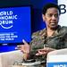 Africa's Global Partnerships