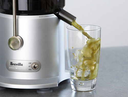 Green_Galore_6of6 JE95XL | by Breville USA