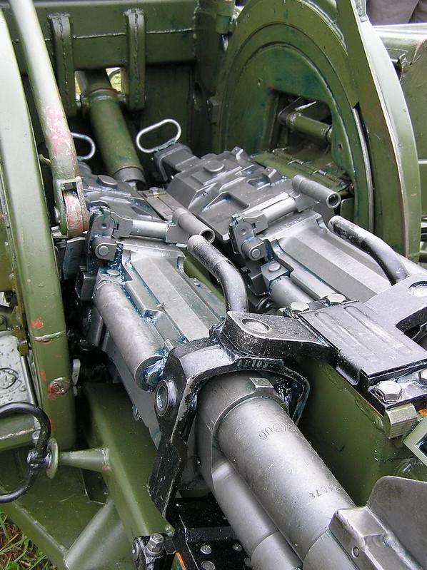 ZU-23 23mm (9)