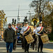 VeteransDayParade-2013-11-11