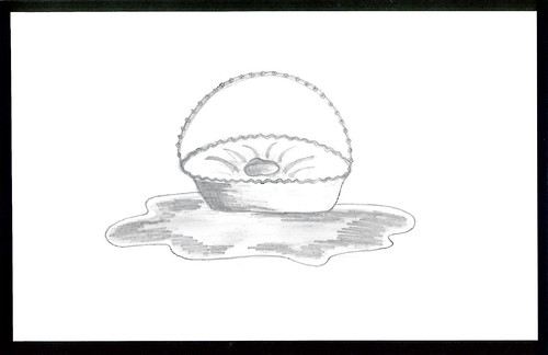 Bayat - Drawing 41-50-3