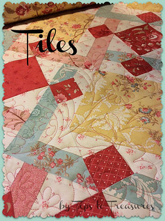 Tiles.quilt as desired