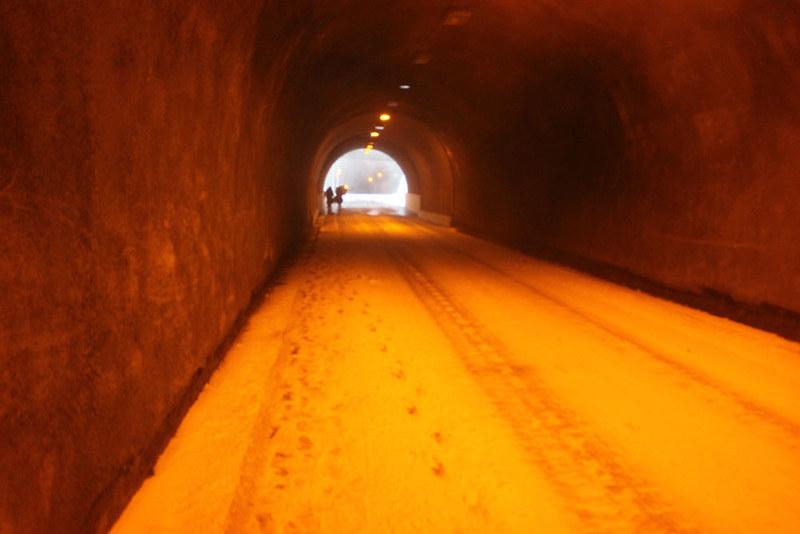 雪の鎌倉_59