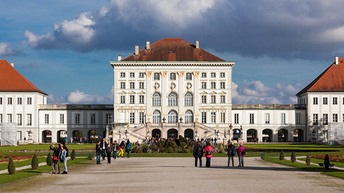 _MG_4486_Nymphenburg_20131018.jpg | by LuxTonnerre