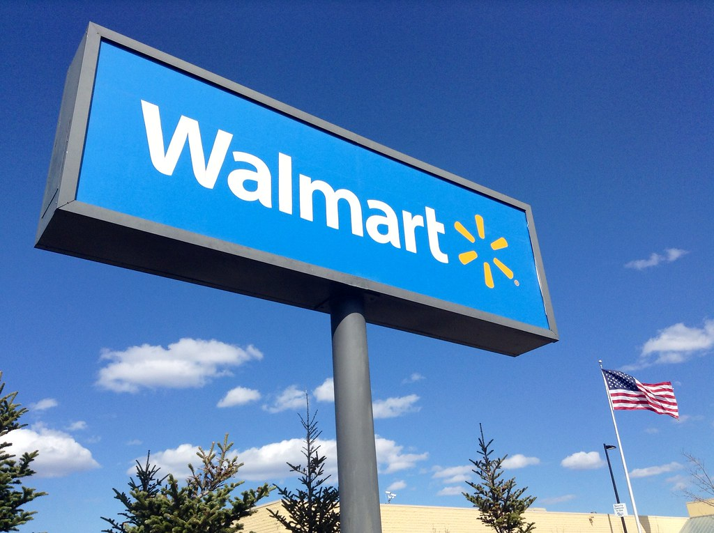 "Merriam-Webster defines ""potential"" as…the gap in Walmart's current employee roster."