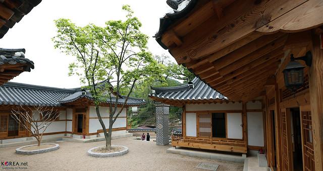 Korea_RainyDay_Seoul_10