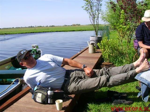 Buiksloot  40km 29-04-2007 (9)