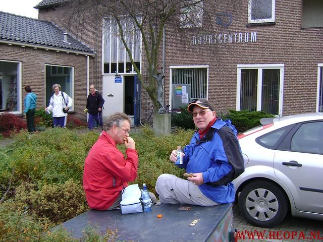 RS '80 Wassenaar  26.63 Km (60)