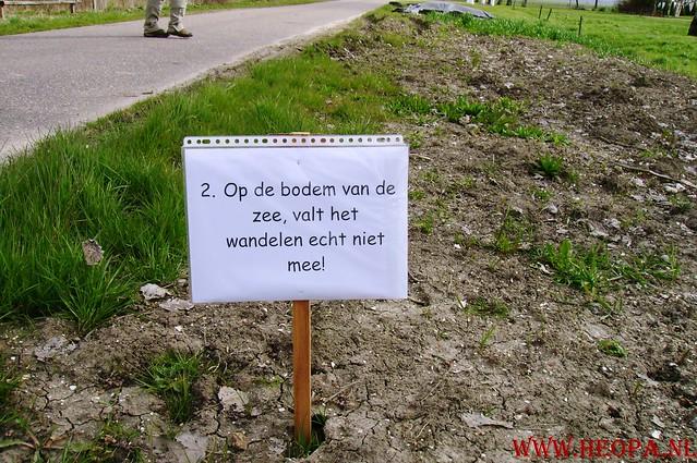 Natuurlijk Flevoland  12-04-2008  40Km (29)