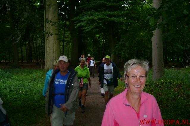 de Fransche Kamp 28-06-2008 35 Km (4)