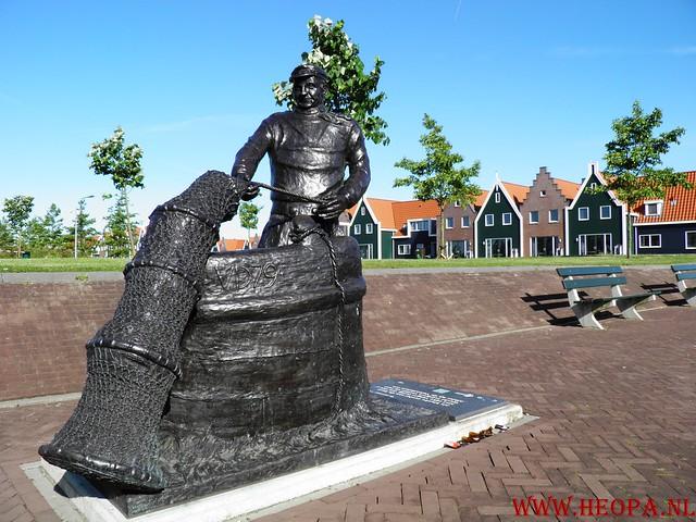 Volendam        26-05-2012       26.5 Km (33)