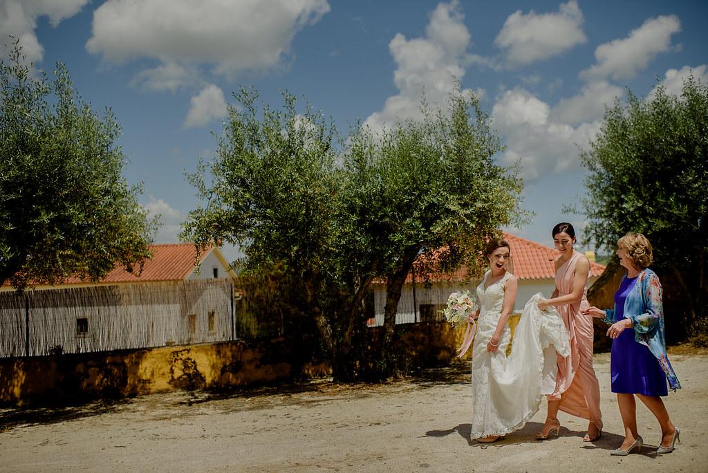 portugal-wedding-photographer_CD_06