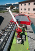 TLFA 4000-1 - FF-Spittal-4192.jpg