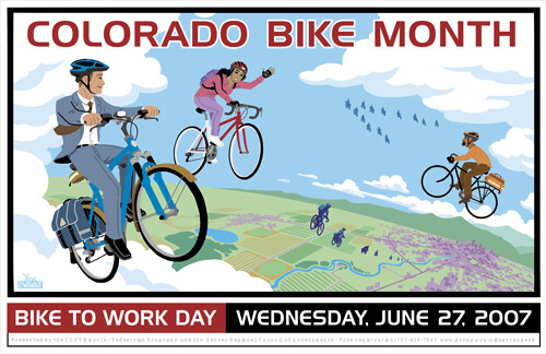 2007_BTWD_Poster | by DRCOGorg