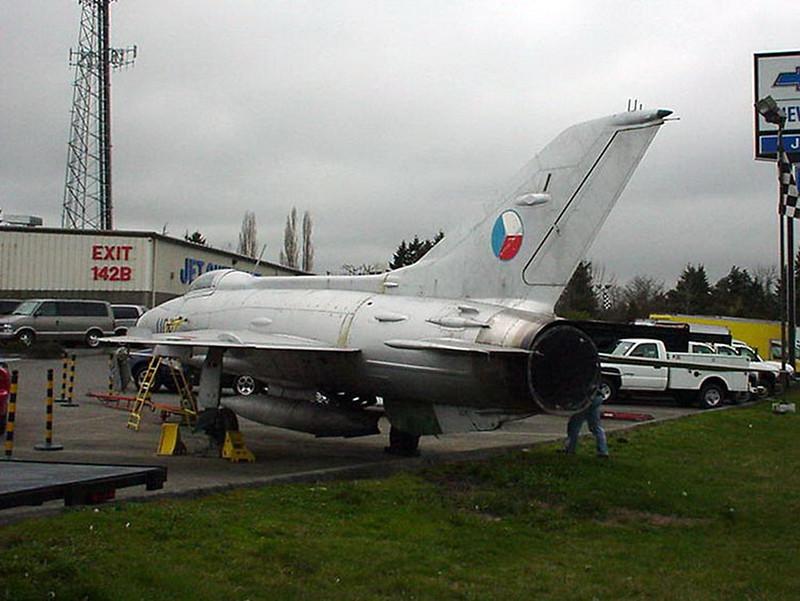 Mig-21F-13 (4)