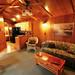 lakeside-cabins-romantic-getaway-family-vacation-lake-texoma-texas-6