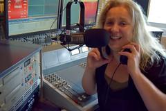 Nathalie Meunier