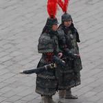 CHINA-2011_1059