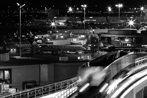 2014 bushintercontinental ef200mmf28liiusm february houston iah intercontinentalairport mabrycampbell tx tags texas us usa united unitedairlines unitedstates unitedstatesofamerica airplane airplanes airport architecturalphotography architecturephotography blackandwhite bluehour bw commercialphotography digital fineartphotographer fineartphotography image le longexpusire monochrome motion movement photo photograph photographer photography planes sunset tarmac terminalab train tram transportation f13 february62014 20140206h6a9397 200mm 10sec 2000 fav10 fav20 fav30