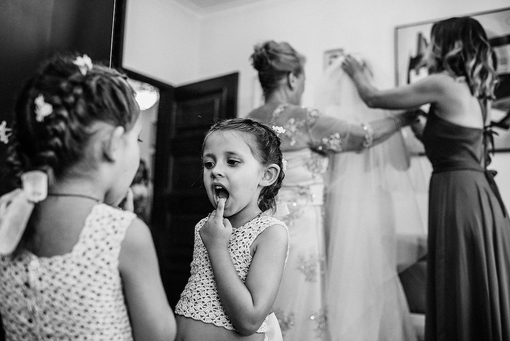 portugal-wedding-photographer_CP_04