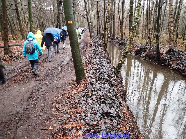 2017-01-11  Vaassen 26  Km (44)