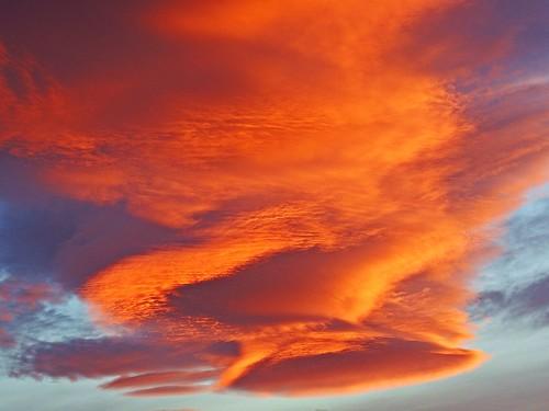 andalucia amanecer costadelsol marbella málaga españa spain sunrise cloud cielo sky