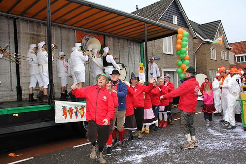 2017-01-15 Straotparade Dongen 2017 (10)