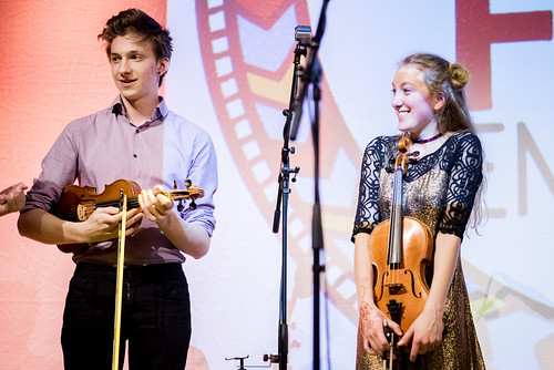 National Youth Folk Ensemble_MET_3662_Credit Camilla Greenwell