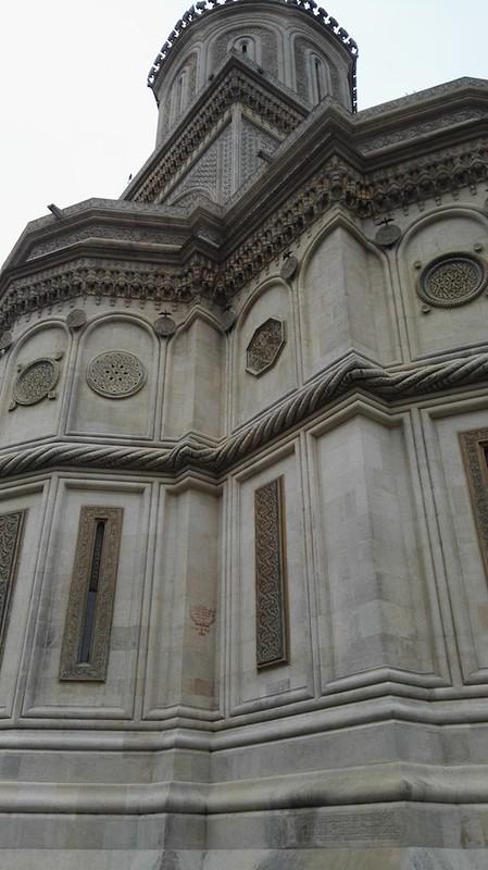 Biserica_Curtea_de_Arges-15