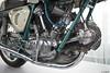1973 Ducati 750 Super Sport Desmo _b