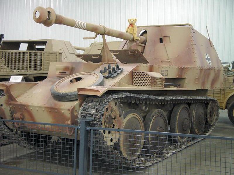 SdKfz.138 (1)