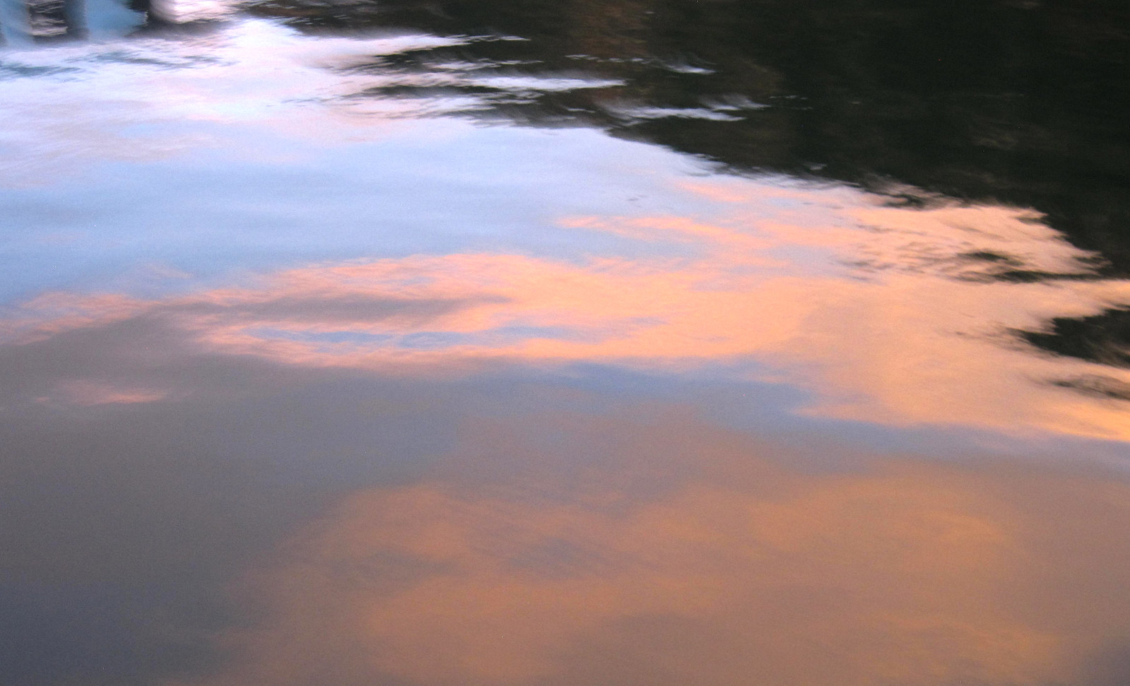 Lago Atitlan 14