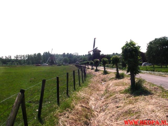 Oud Zuilen      16-06-2006                    40 Km (48)