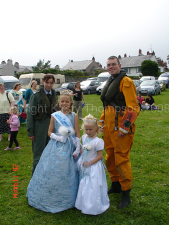 Holyhead Festival 2008 345