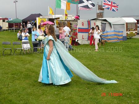 Holyhead Festival 2008 351
