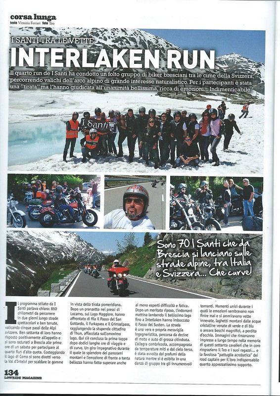 2015_02 Lowride Interlaken Run