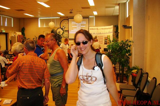 Zwolle 12-05-2008 42.5Km  (1)