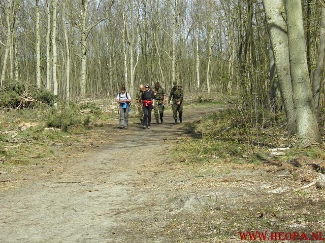 Castricum 15-04-2012 26 Km (60)