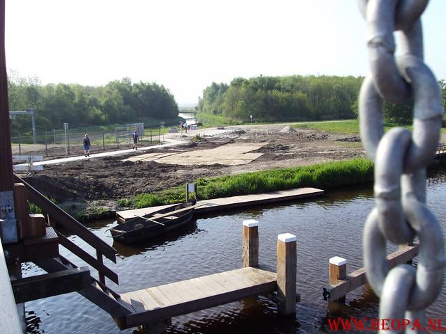 02-05-2009       Overschild          30 Km (16) - kopie