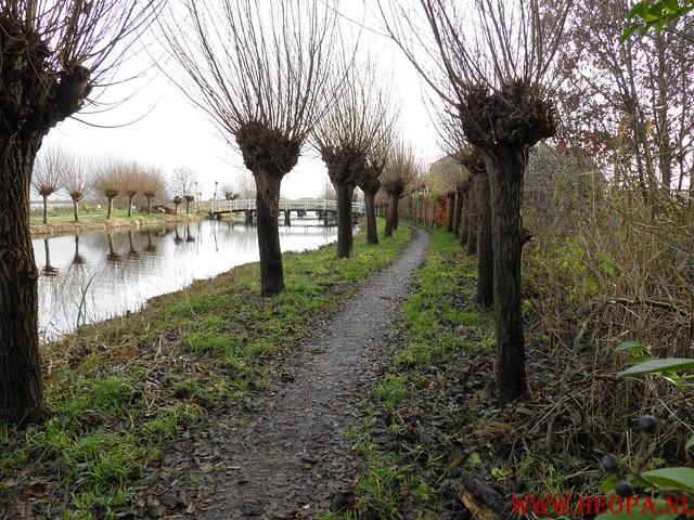 17-12-2011 Gouda 25.5 Km  (63)