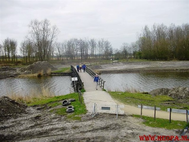 Alkmaar            17-04-2006         30 Km (8)