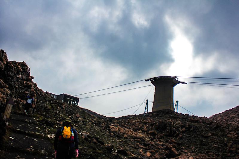 2014-05-05_01614_九州登山旅行.jpg