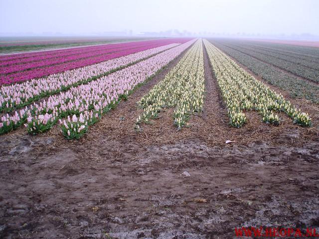 2009-04-04    Lisse 30 Km  (11)
