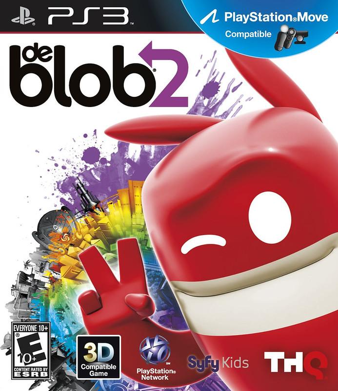 de_blob_2_ps31