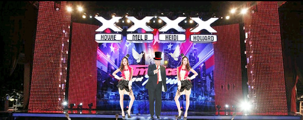 Image result for america's got talent