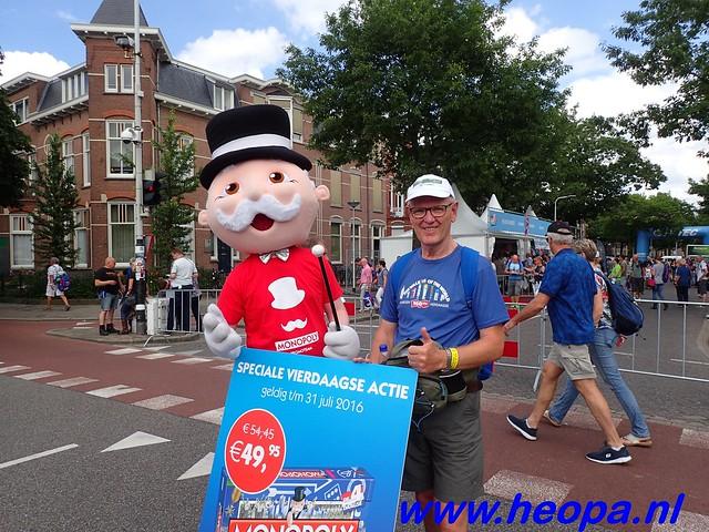 17-07-2016 Nijmegen A (9)