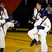 Sat, 04/13/2013 - 13:47 - Photos from the 2013 Region 22 Championship, held in Beaver Falls, PA.  Photos courtesy of Mr. Tom Marker, Ms. Kelly Burke and Mrs. Leslie Niedzielski, Columbus Tang Soo Do Academy.