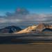 Island, foto: Jan Sucharda