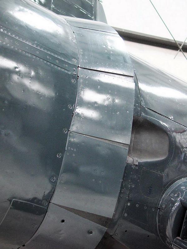 F4U-4 Pima Corsair (3)
